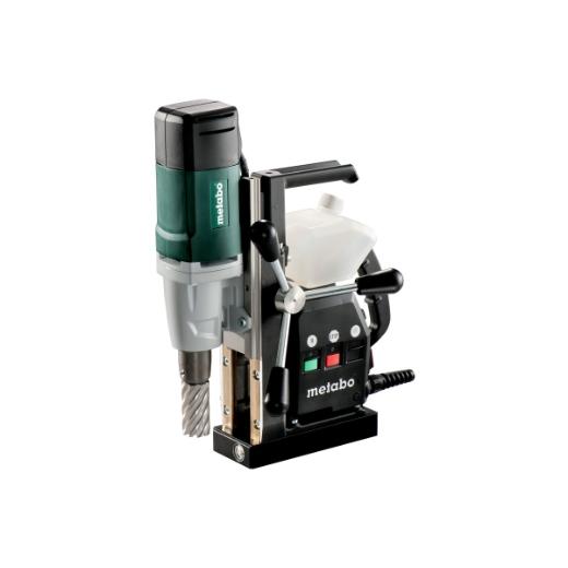 Taladradora electromagnética MAG 32