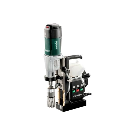 Taladradora electromagnética MAG 50