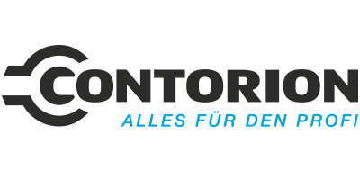 Contorion GmbH