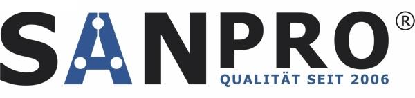 SANPRO GmbH