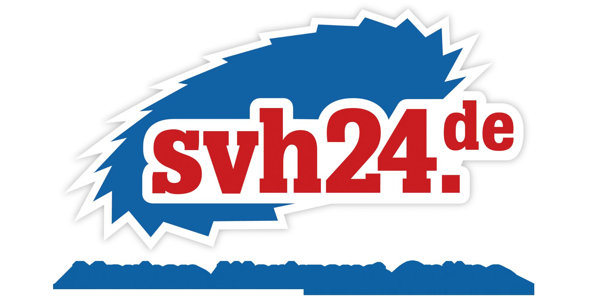 SVH Handels GmbH